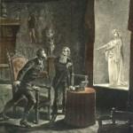 ドラキュラやオペラ座の怪人はジュール・ヴェルヌと関係あるか?