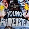 『ヤング・フランケンシュタイン』と30~40年代の歌と踊り