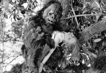 lucile-browne-danger-island-gorilla