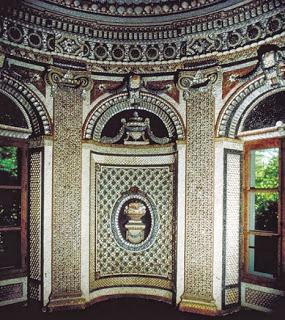 pavillon-des-coquillages-interieur-rambouillet