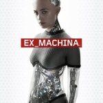 『エクス・マキナ』 囚われの機械美女の知能が人間に近づいたら、どんな欲望を持つのか