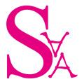 SAARISERKA(サーリセルカ)の取り扱い商品と商品説明が凄い