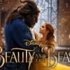 『美女と野獣』の「ひそかな夢」の日本語版を聴いて、うーんと思ったが