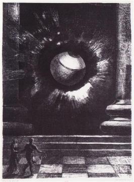 vision-1879