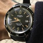 ROTARY(ロータリー)の腕時計にスイス製と生産国不明品があるって知ってる?
