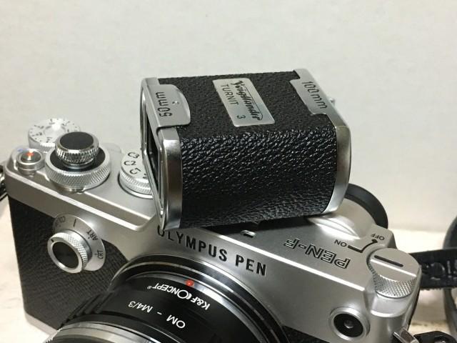 CA126214-265F-48FE-A913-2DFFB74AA02D