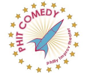 cropped-PHIT-Logo-2015.jpg