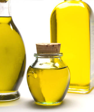 DIY-Hair-Moisturizer-Olive-Oil_full_article_vertical