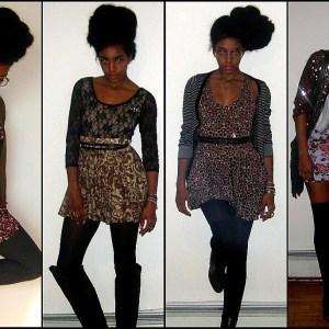 UBB Style Lookbook contrast 13