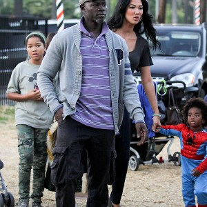 kimora-lee-simmons-and-family-at-the-pumpkin-patch-11