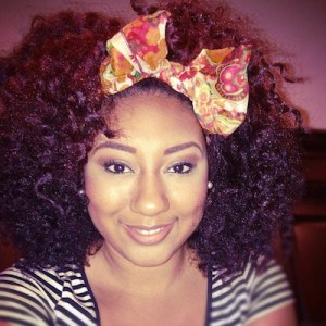 bows and fros