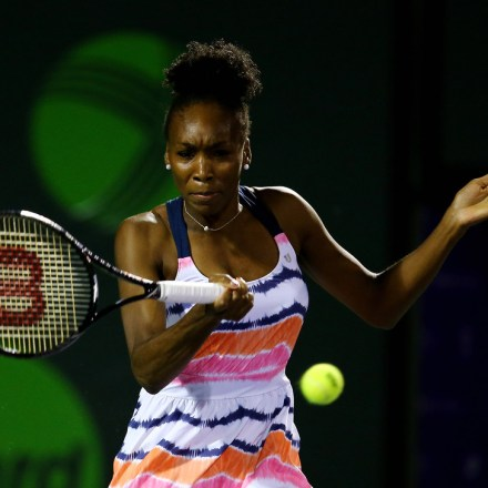 Venus+Williams+Sony+Open+Tennis+Day+4+-K-n5zmWNN_x