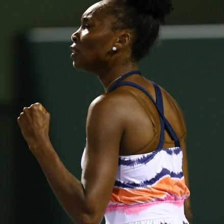 Venus+Williams+Sony+Open+Tennis+Day+4+9uDbx-eRppEx