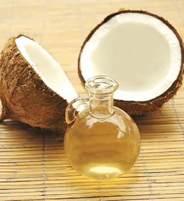 3-alternatives-to-extra-virgin-coconut-oil
