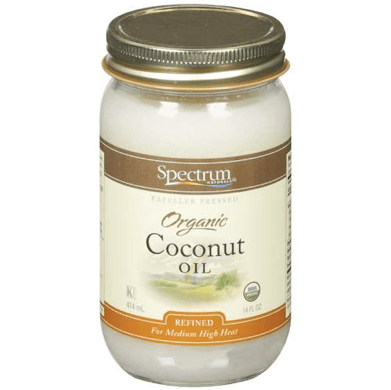 3-alternatives-to-extra-virgin-coconut-oil