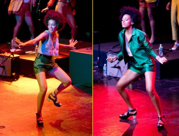 essencecom-solange-performs-during-the-2013-crossing-brooklyn-ferry-festival-at-brooklyn-academy-of-music_610x464_4