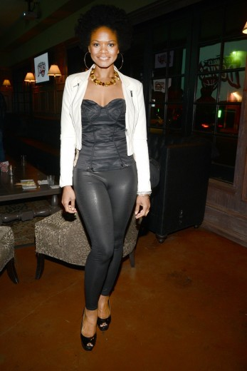 essencecom_kimberly-elise-attends-vh1s-hit-the-floor-wrap-party-in-los-angeles-california_347x520_71