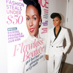 janelle-mone-attends-the-essence-dinner-for-its-may-cover-star-janelle-monae-at-mondrian-soho-in-new-york-city-_347x520_78