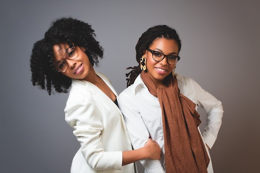 View More: http://creativesilencephoto.pass.us/knight-twins-2