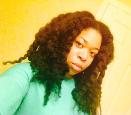 quecina-from-houston-4a4b-natural-hair-style-icon