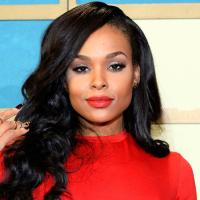 RHOA's Demetria McKinney Shows Off Her Natural Hair in Puerto Rico