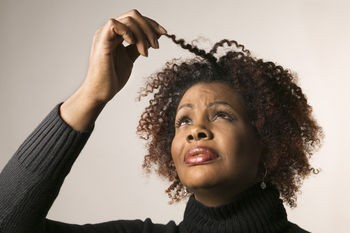 3-tricks-to-remedy-persistent-hair-dryness