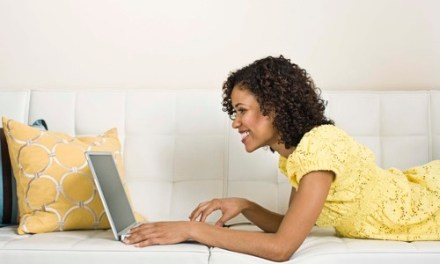 2-tips-to-help-you-navigate-natural-hair-forums