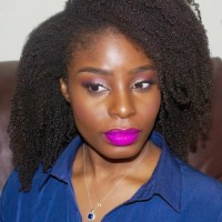 6 Tips to Reduce Tangles and Knots on 4C Wash and Go's