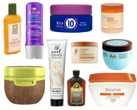 deep-conditioners-vs-hair-masks-whats-the-difference