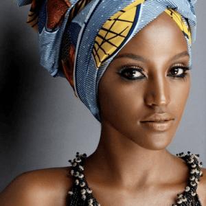 Credit: http://divasafrica.blogspot.com/2013/10/bien-attache-son-foulard.html
