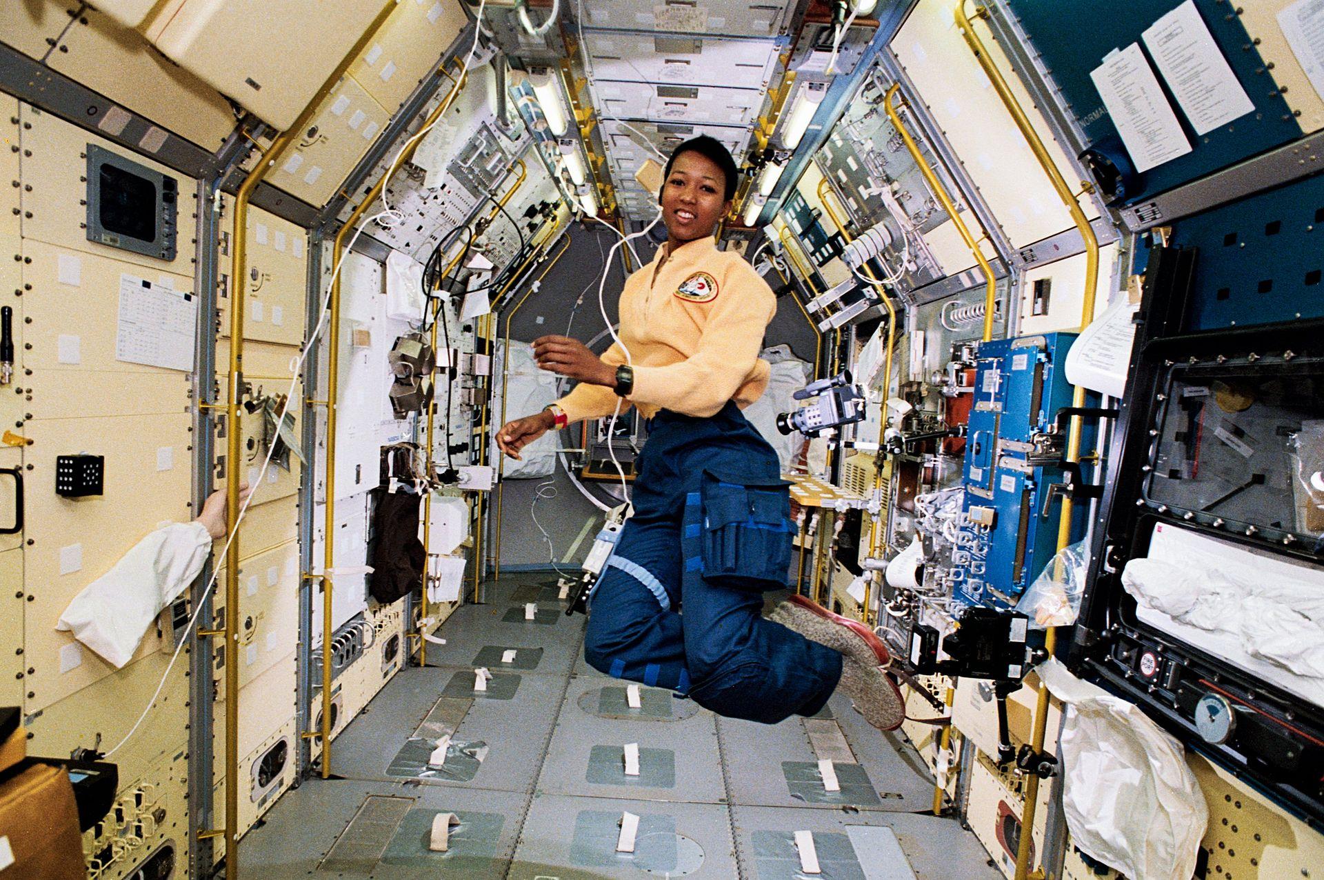 astronaut corps - photo #41