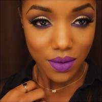 Serving Face: 8 Essential Makeup Tips for Dark Skinned Women