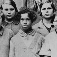 The Black Victims of the Holocaust in Nazi Germany