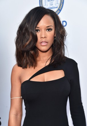 Serayah+47th+NAACP+Image+Awards+Presented+z4gEhLCDOC0x