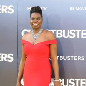720x1020-leslie-jones-ghostbusters-premiere