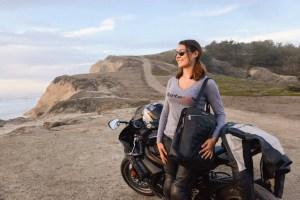 motochic-lauren5-1024x683