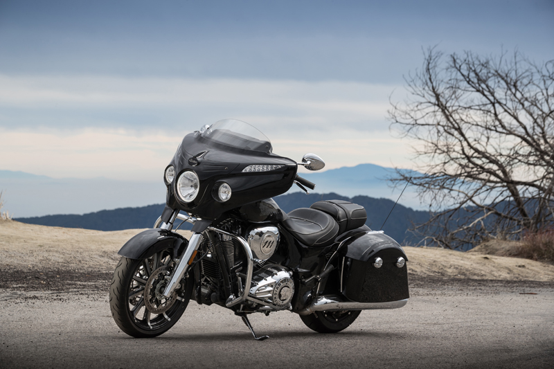 Indian_Motorcycle_Press_California_2017_0103