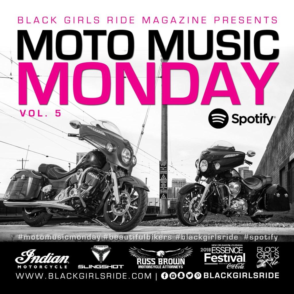 moto mix flyer