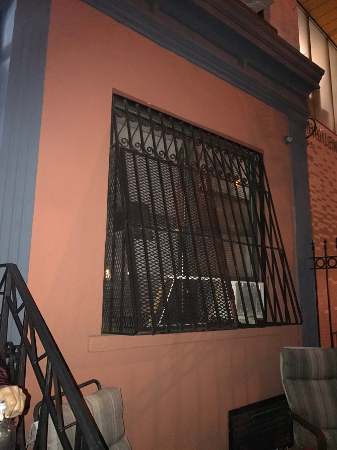 The window -_-
