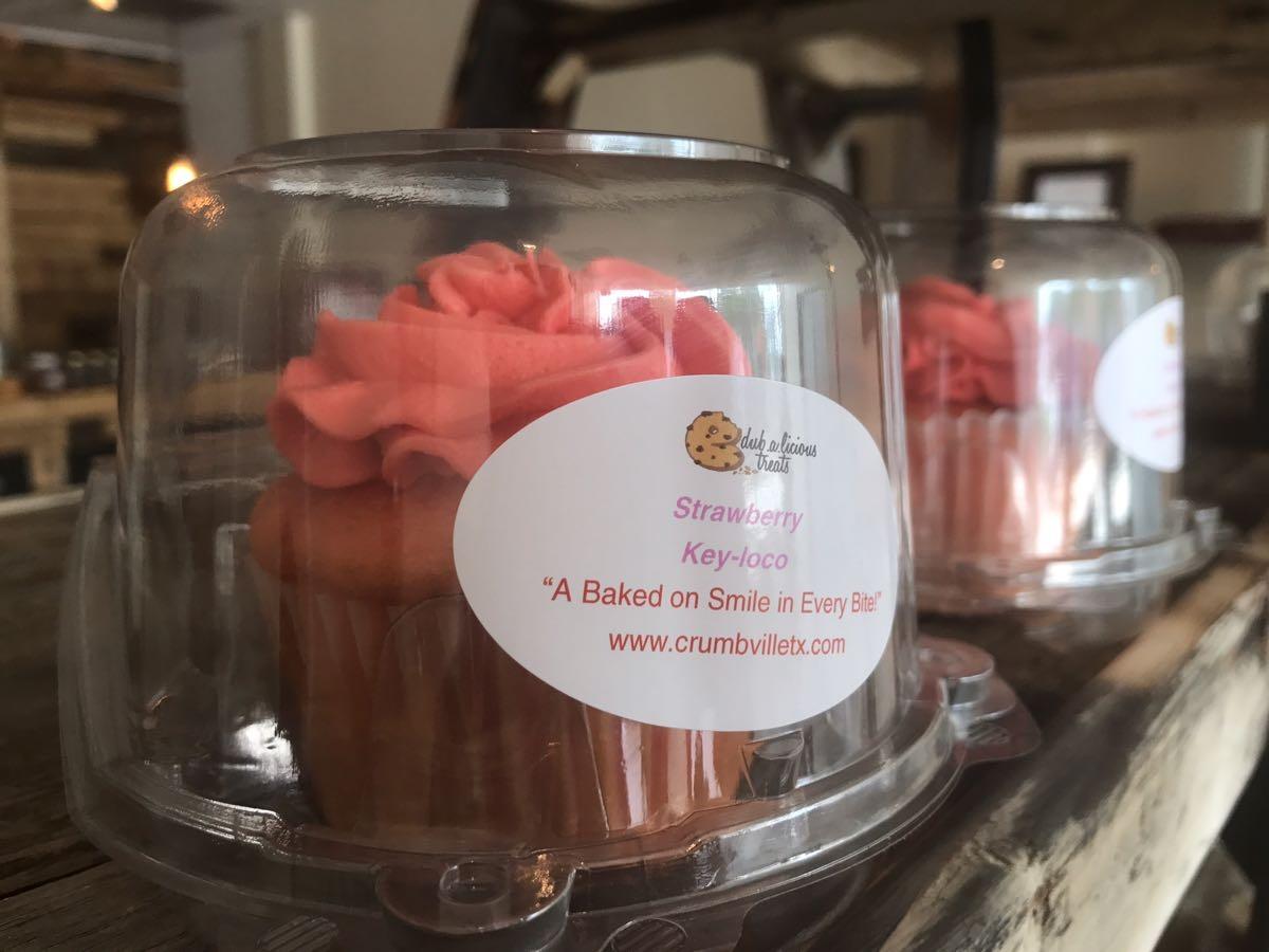 Crumbville-TX-Cupcakes