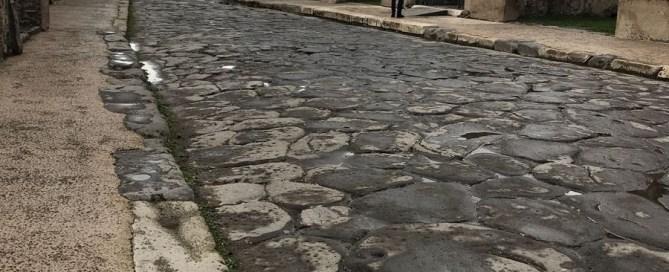 Day Trip to Pompeii-6