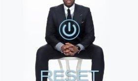 Isaac Carree - Reset