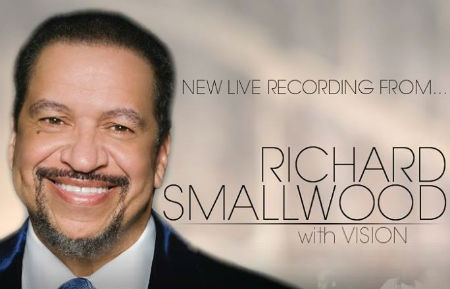 RicharadSmallwoodRecording_2014_450