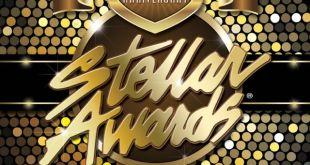 Stellar Awards 30th Anniversary 1985-2015