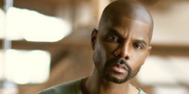 Kirk Franklin Wins Big at the 2016 Billboard Music Awards | @KirkFranklin