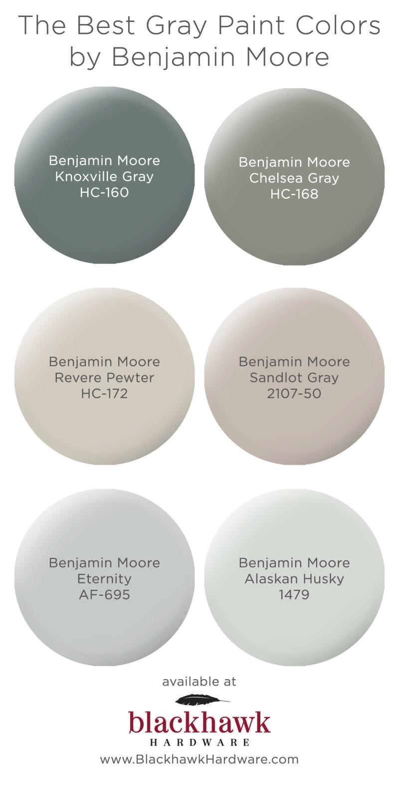 Large Of Benjamin Moore Chelsea Gray