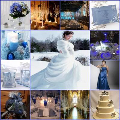 winter-wedding-ideas | blackhorseinnblog