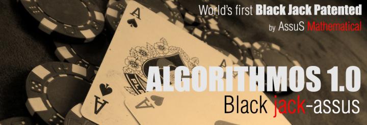black-jack-assus-algorithmos-greece-slider