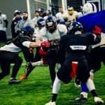 16-02-14-BK-trainingcamp-Linde-51797