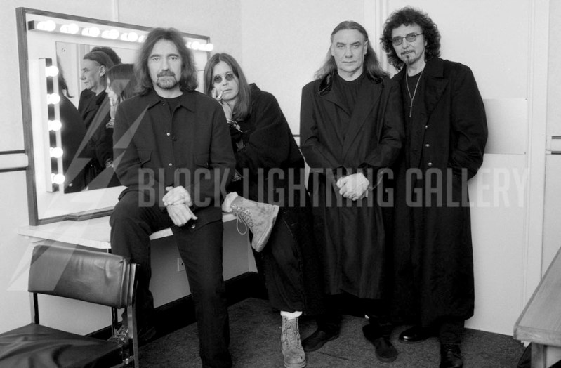 BlackSabbath_BackStage_NWM1